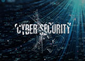 Cos'è la sicurezza informatica