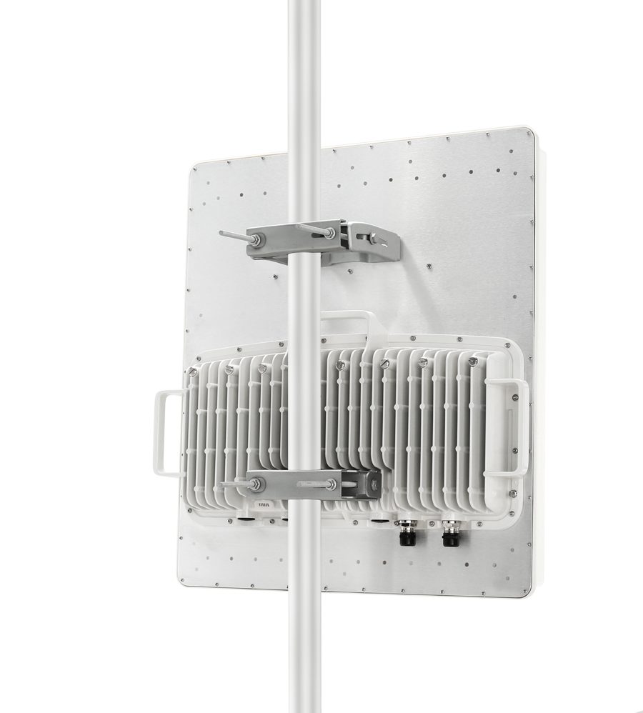 Access Point Cambium Networks PMP 450m