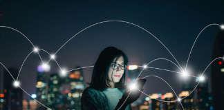 Che cosa è il Cloud Networking