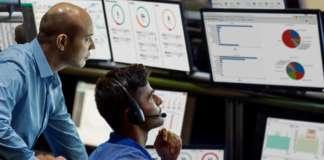 Monitoraggio dell'infrastruttura It
