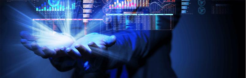 Salvare i dati nel cloud