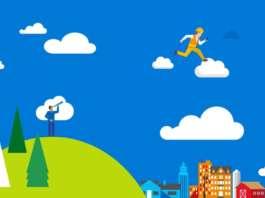 migrare al cloud