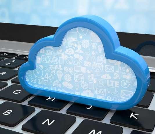 Reevo Cloud Provider