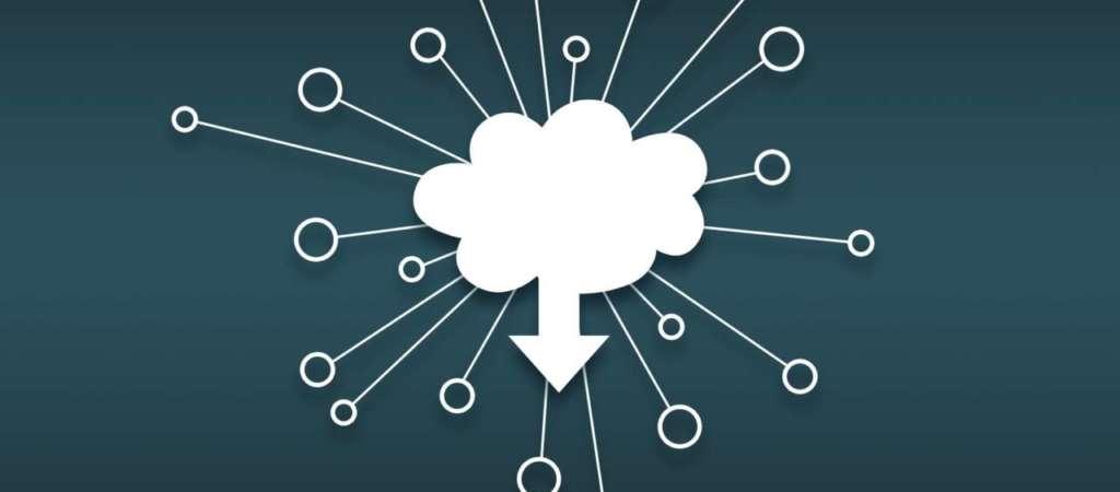 cloud-computing-4099960_1920