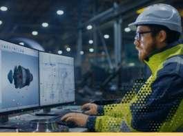 Cosa è Industry 5.0