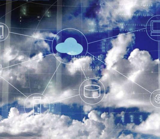 governance del cloud