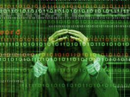 Proteggersi dal ransomware