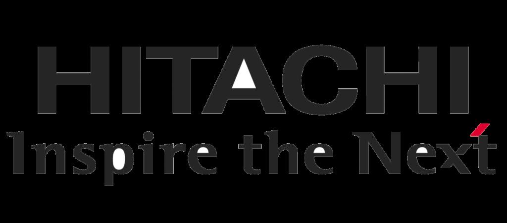 Hitachi-logo-and-slogan.png-INTER