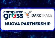 Partnership Computer Gross e Darktrace