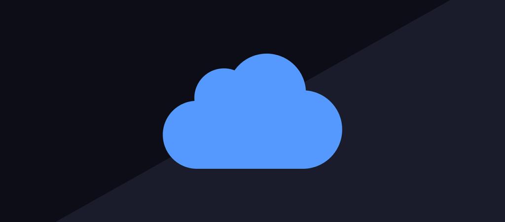 cloud-3311588_1280