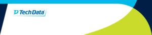banner tech data