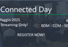 Be Connected Day