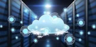 cosa è il cloud ibrido