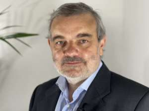 Enrico Manzoni - Partner Account Manager di Software AG