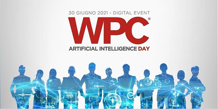 WPC Days banner 30 Giugno