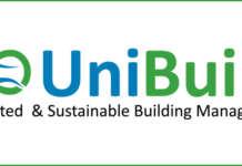 Banner Unibuild