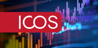Banner ICOS
