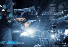 IoT nel manufacturing