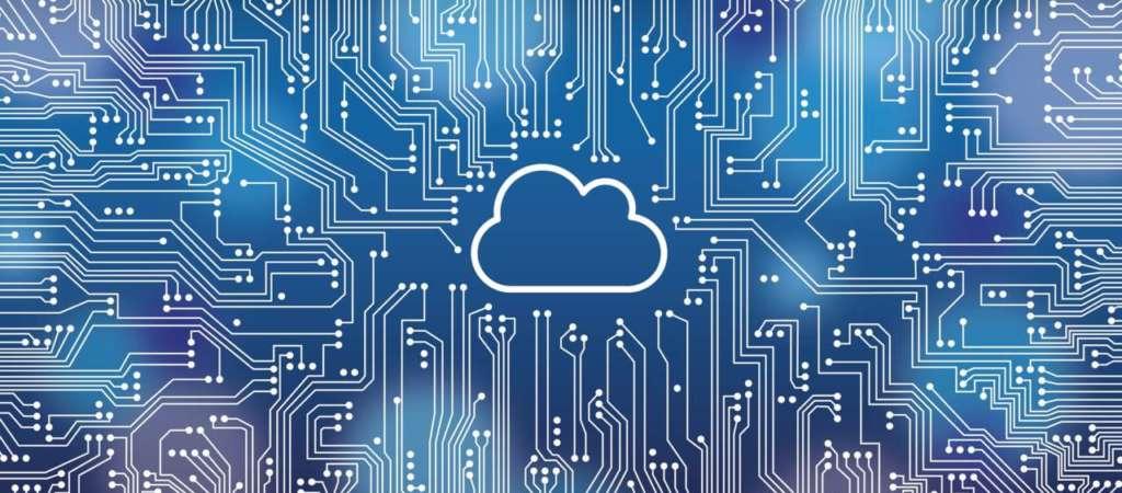 cloud-6515064_1920