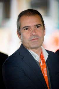 Luca Pedrazzini - General Manager di Sorint.Lab