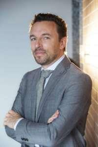 Michele Caldara, Sales and Marketing leader di Sorint.Lab