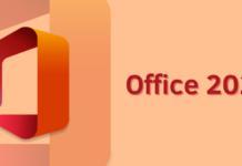 Banner office 2021
